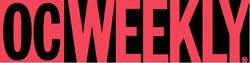 OC Weekly Logo